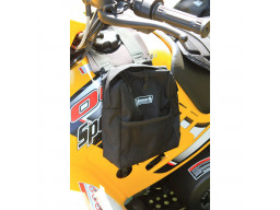 Imagen ALFORJAS MOTOCICLISMO - TOP TANK ATV SADDLE BAG - MAD-DOG