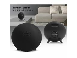 Imagen Altavoz Bluetooth Harman Kardon Onyx Studio 4 Portable Inalámbrico
