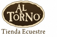 Marca NATURAL VETERINARY :Al Torno