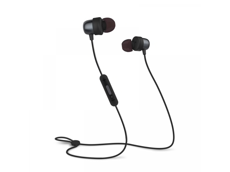 Imagen Audifonos QCY QY20 Bluetooth Manos Libres IPX5 Microfono 1
