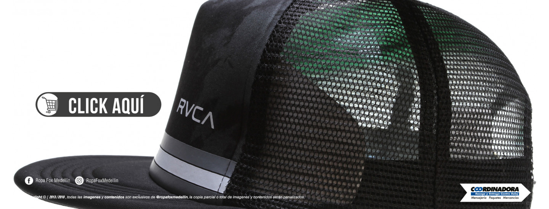 Gorra Hurley Phantom Flexfit Cerrada Rvca Circuit Tshirt Shortsleeve Boys39 Http Marca