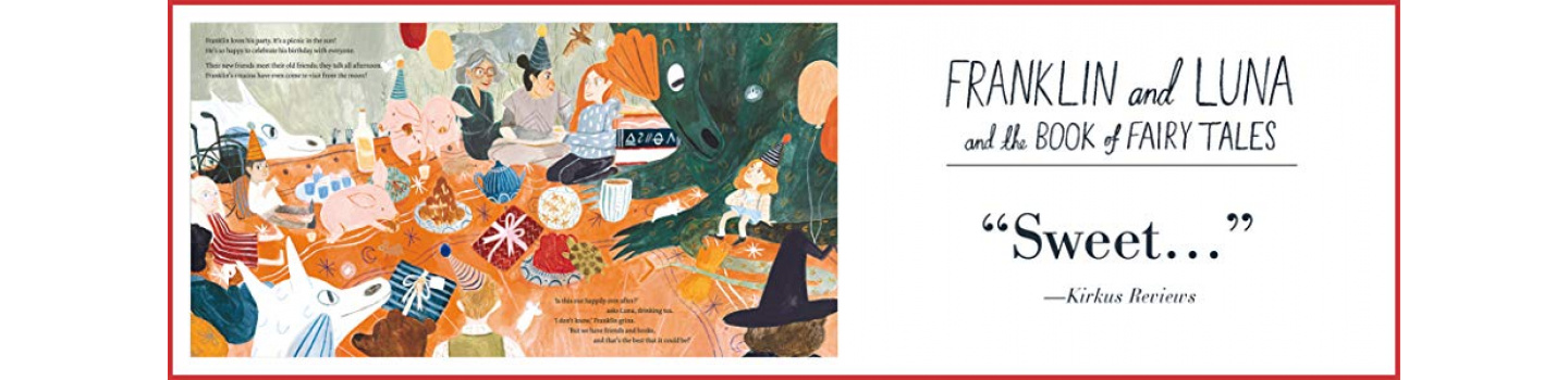 http://www.nidodelibros.com/item-franklin_y_luna_and_the_book_of_fairy_tales-277011