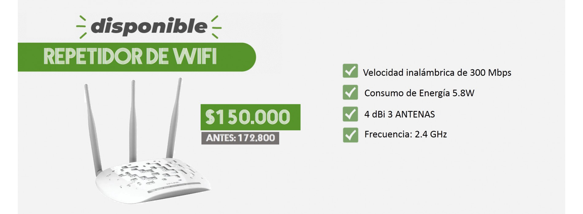 http://decompras24.lfcredes.com.co/categoria-tecnologia-equipos-router