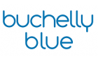 BUCHELLY BLUE