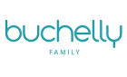 BUCHELLY FAMILY