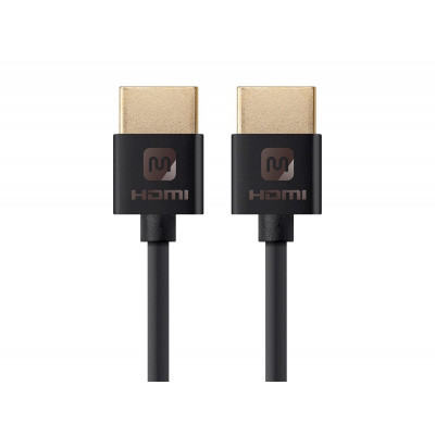 ImagenCable HDMI ULtraslim 1.20 mts