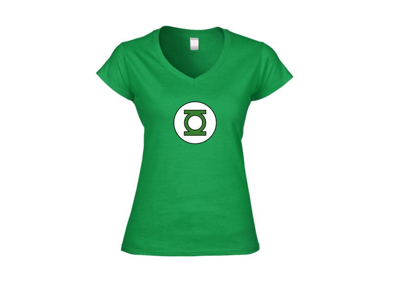 Linterna Linterna Verdemujer Camiseta Verdemujer Camiseta Verdemujer Camiseta Camiseta Camiseta Verdemujer Linterna Linterna htQCdsrx