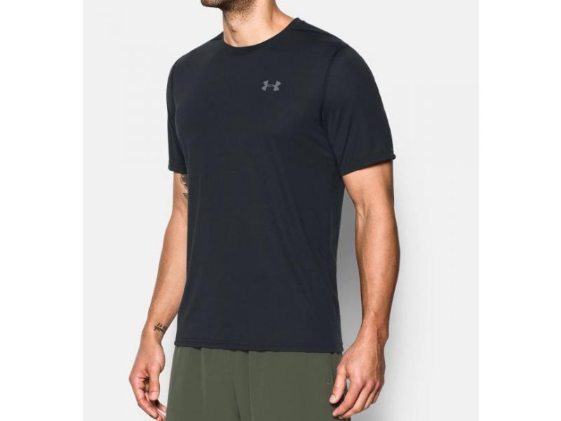 Imagen CAMISETA PLAYERA UNDER ARMOUR THREADBORNE™ 2