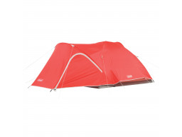 Imagen CARPA HOOLIGAN™ 4-PERSON BACKPACKING TENT