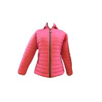 nueva estilos af707 130de Chaqueta Impermeable Mujer: A5970-1004 Madrugón eCommerce - MeC