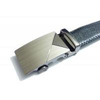 b3b3ce2cc3 Cinturon Hombre Lujo Hebilla Automatica E01 - Color Negro: PS1291 Compra  con Seguridad - Pagos Contra Entrega