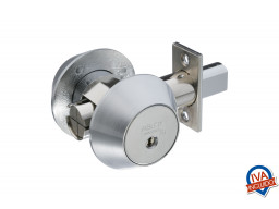 Imagen Doble Cilindro ABLOY ME151T