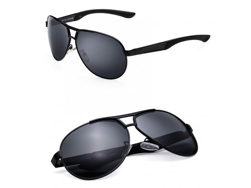 17e7df58f9 Imagen Gafas de Sol Polarizadas Filtro UV400 Estuche - Colores Varios