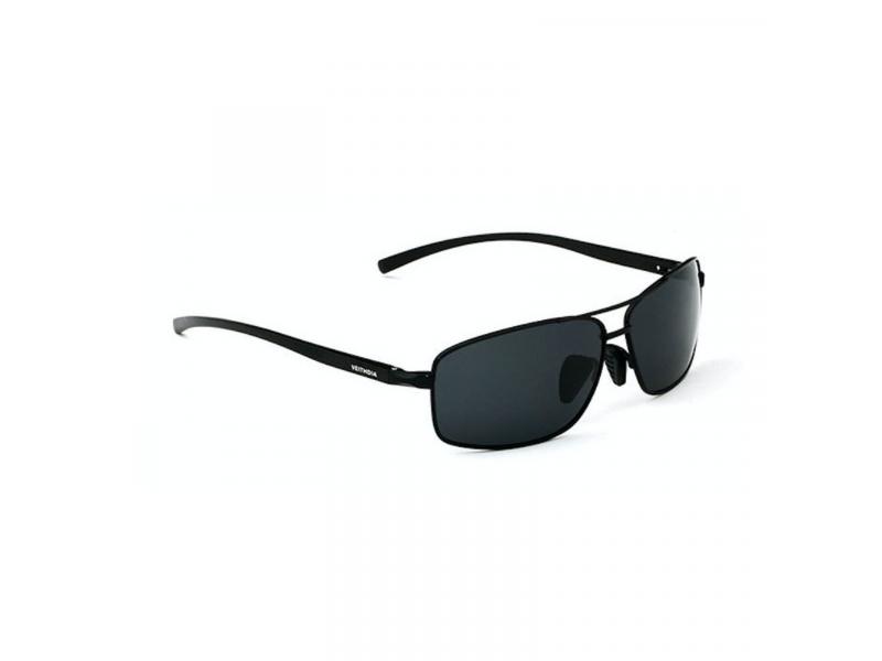 799a779516936 Gafas Lente Sol VEITHDIA 2458 Polarizado Aluminio  PS2728 Compra con ...