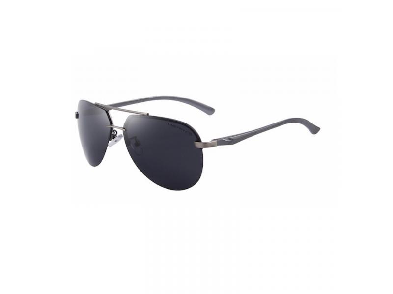 Gafas Sol Polarizados Merry's Aluminio 8281Ps2463 Compra Lentes Pnk08XwO