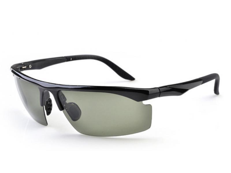 68f3525e0b Gafas Lentes Sol Polarizados Colores Varios: PS1275 Compra con ...