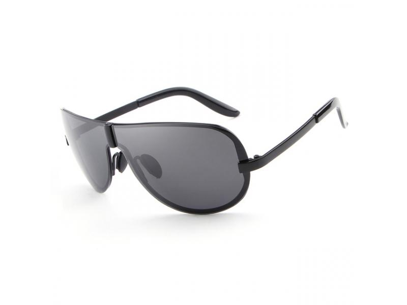 Gafas Lentes Sol Polarizados HDCRAFTER 8490  PS1549 Compra con ... fa585d6943e4