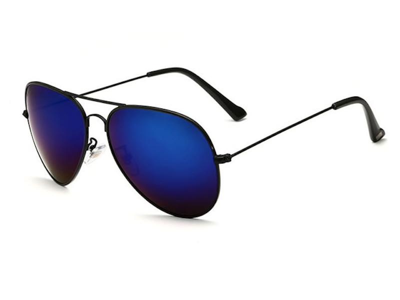 1a053a73f9 Gafas Lentes Sol VEITHDIA Polarizados UV400 S15: PS2767 Compra con ...