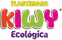 KIT ABC: KIT ABC GLOMA COLOMBIA