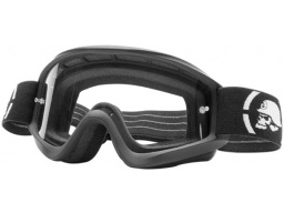 Imagen GOGGLES METAL MULISHA THE RESOLVE