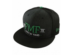 Imagen GORRA FMF DISTRICT