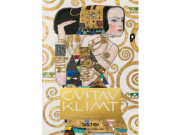 Imagen Gustav Klimt. Drawings and Paintings