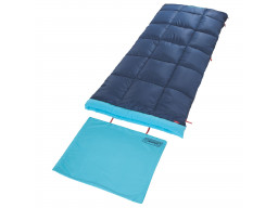 Imagen HEATON PEAK™ 30 SLEEPING BAG