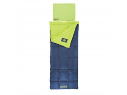 Imagen HEATON PEAK™ 40 SLEEPING BAG