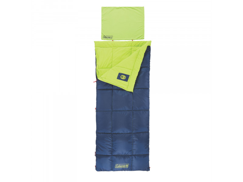 Imagen HEATON PEAK™ 40 SLEEPING BAG 1