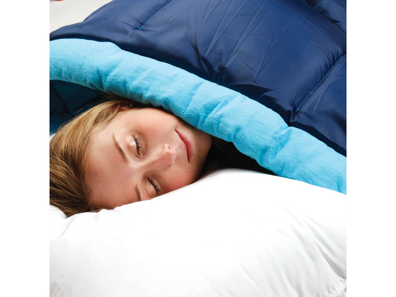 Imagen HEATON PEAK™ 40 SLEEPING BAG 4