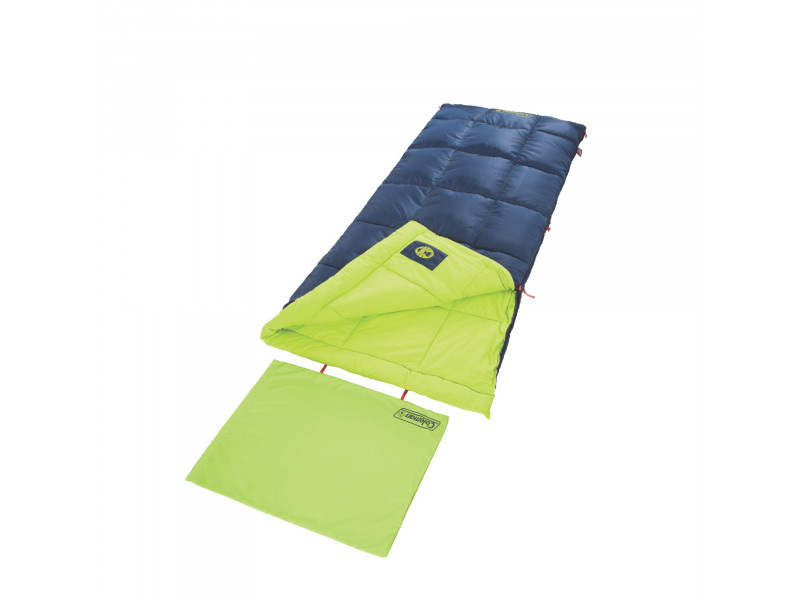 Imagen HEATON PEAK™ 40 SLEEPING BAG 5