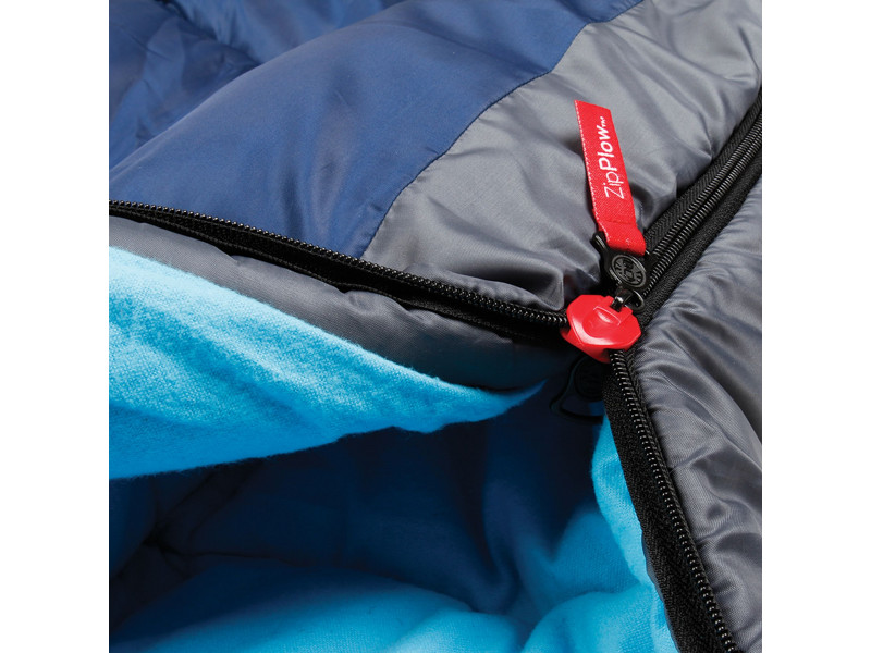 Imagen HEATON PEAK™ 40 SLEEPING BAG 6