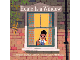 Imagen HOME IS A WINDOW