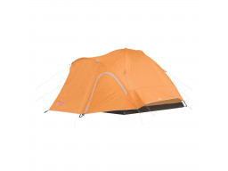 Imagen HOOLIGAN™ 3-PERSON BACKPACKING TENT