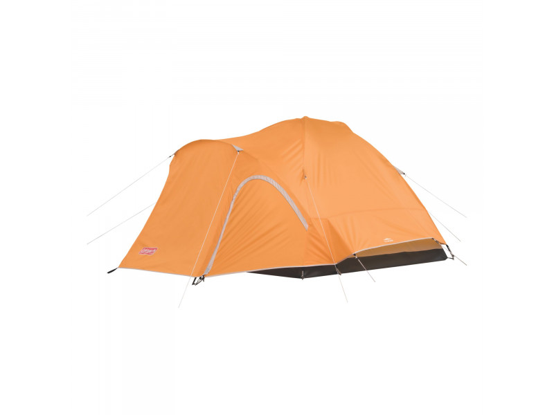 Imagen HOOLIGAN™ 3-PERSON BACKPACKING TENT 1