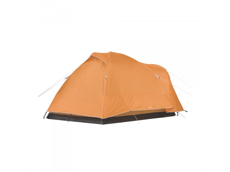 Imagen HOOLIGAN™ 3-PERSON BACKPACKING TENT 2