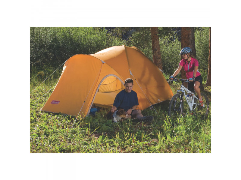 Imagen HOOLIGAN™ 3-PERSON BACKPACKING TENT 3