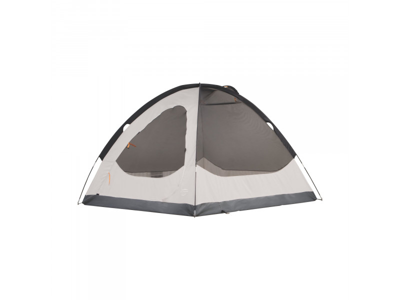 Imagen HOOLIGAN™ 3-PERSON BACKPACKING TENT 4