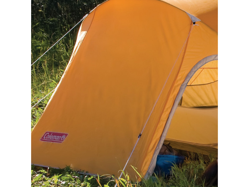 Imagen HOOLIGAN™ 3-PERSON BACKPACKING TENT 7