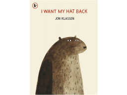 Imagen I Want My Hat Back - Hat Trilogy Book 1