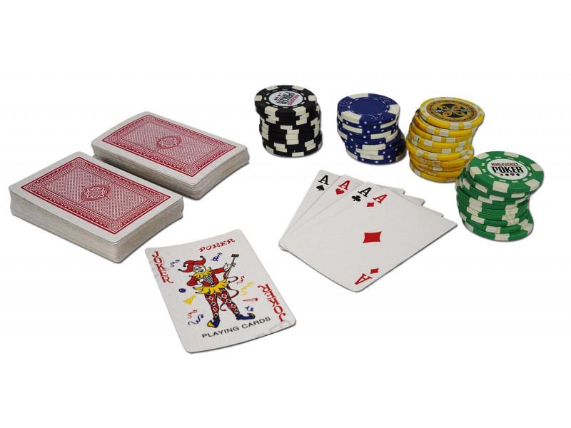 Blackjack high roller strategy