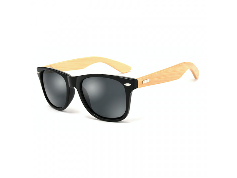Gafas Madera Bambu Con Lentes Compra Sol Hdcrafter 1501Ps2404 wmn0OPyvN8