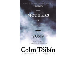 Imagen Mothers and Sons: Stories