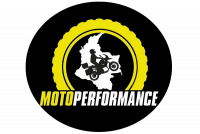 Marca DONIN :Motoperformance.shop
