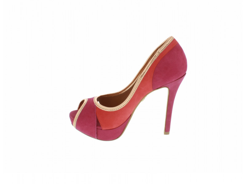 Imagen My Shoes DIANA 9