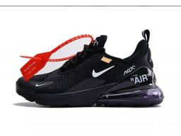 Marca Nike  nissi urbam 5ef973ee8