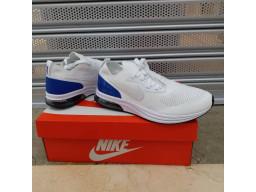 Imagen Nike M15 2afd6e202