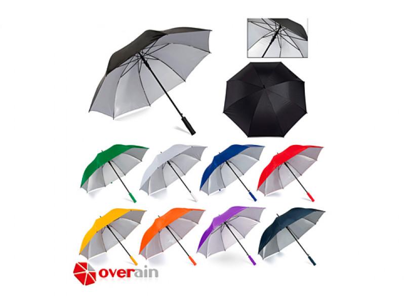 nuevos productos para Amazonas amplia selección Paraguas 27 Golf Urban - Precio para 36 Paraguas: PA0033 ccm ...