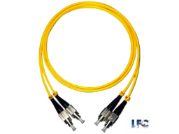 Imagen Patch Cord LC/LC PC MM