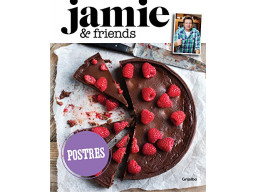 Imagen Postres de Jaime - Jaime and Friends